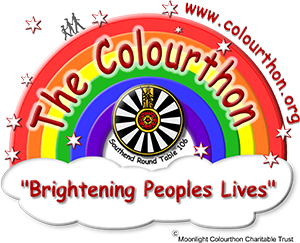 The Colourthon